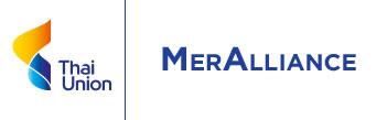 Logo MerAlliance