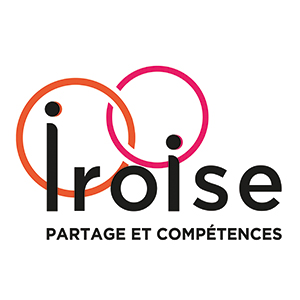 Logo GE IROISE