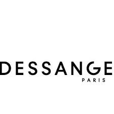 Logo Dessange