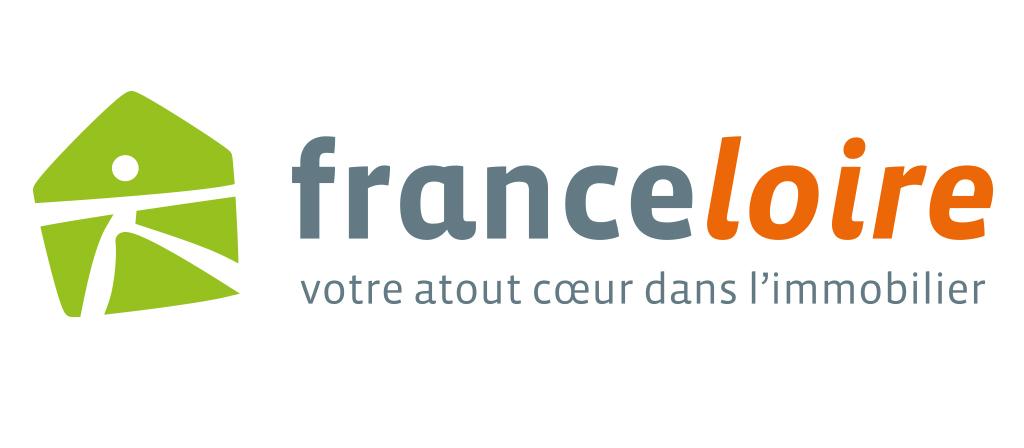 Logo France Loire