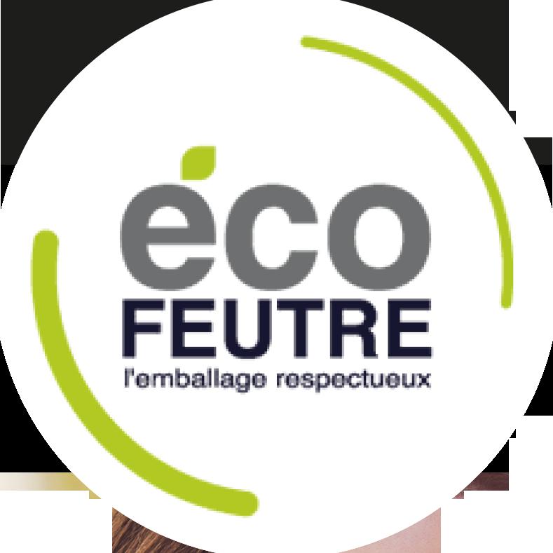 Logo Ecofeutre