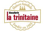 Logo LA TRINITAINE
