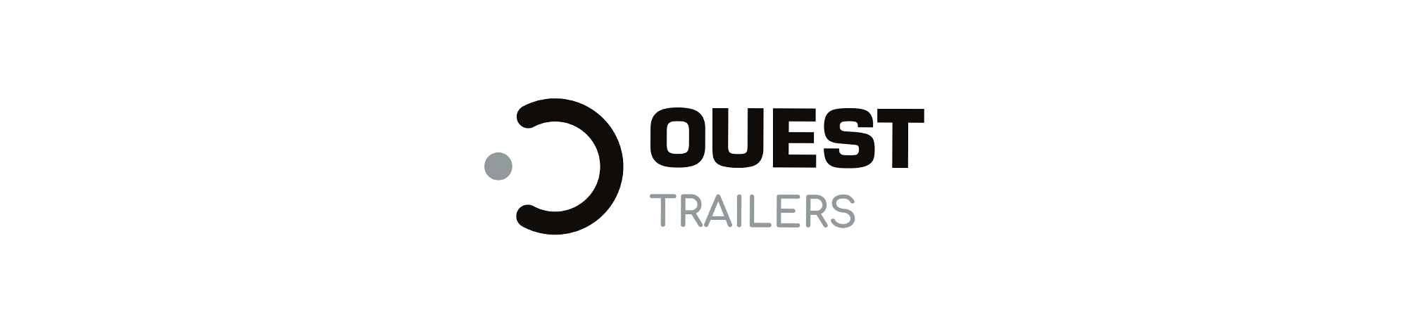 Logo OUEST TRAILERS Carquefou