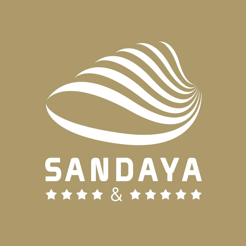 Logo Camping Péneyrals
