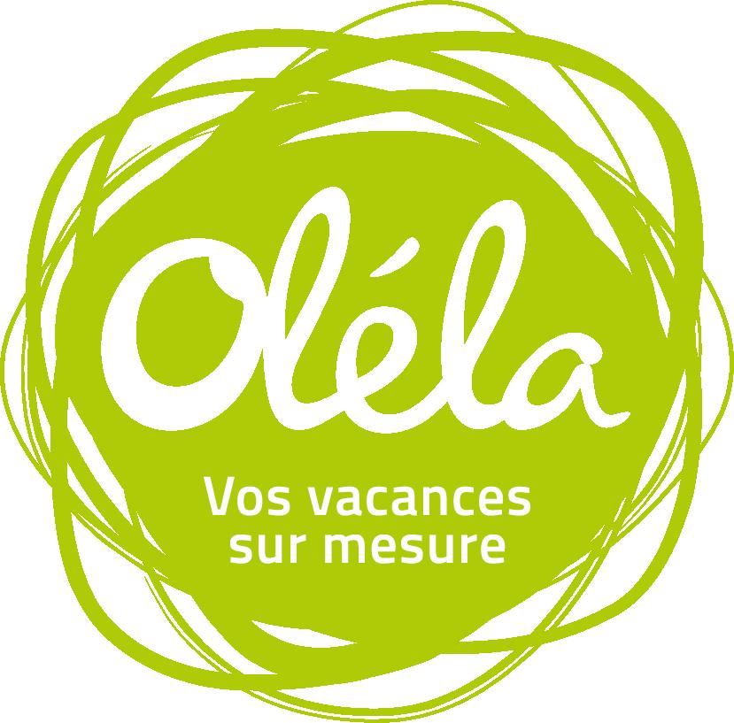 Logo OLELA