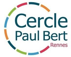 Logo Cercle Paul Bert