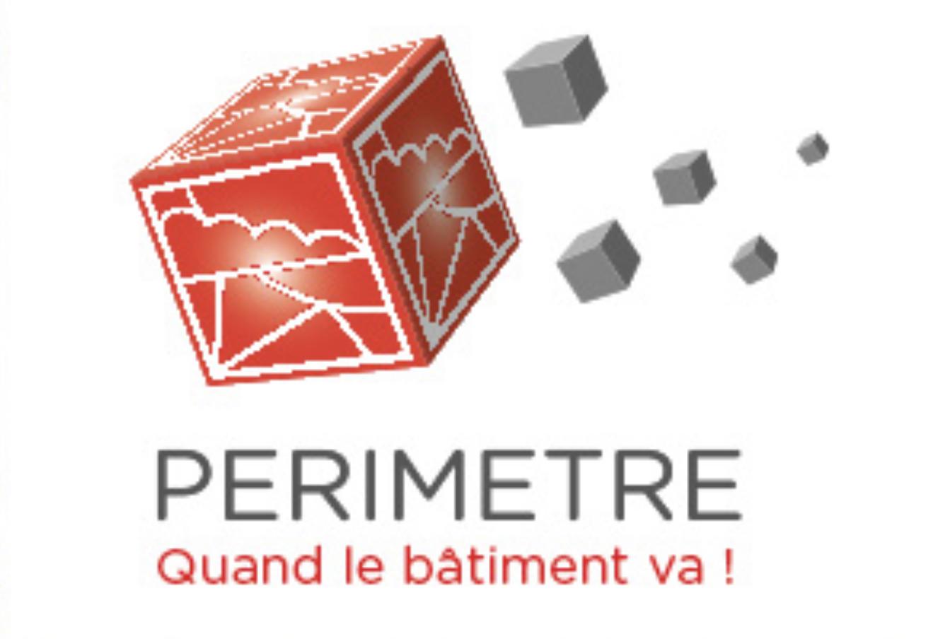 Logo PERIMETRE