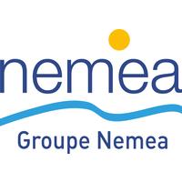 Logo Nemea
