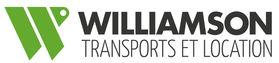 logo de WILLIAMSON TRANSPORTS