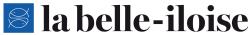Logo La Belle Iloise