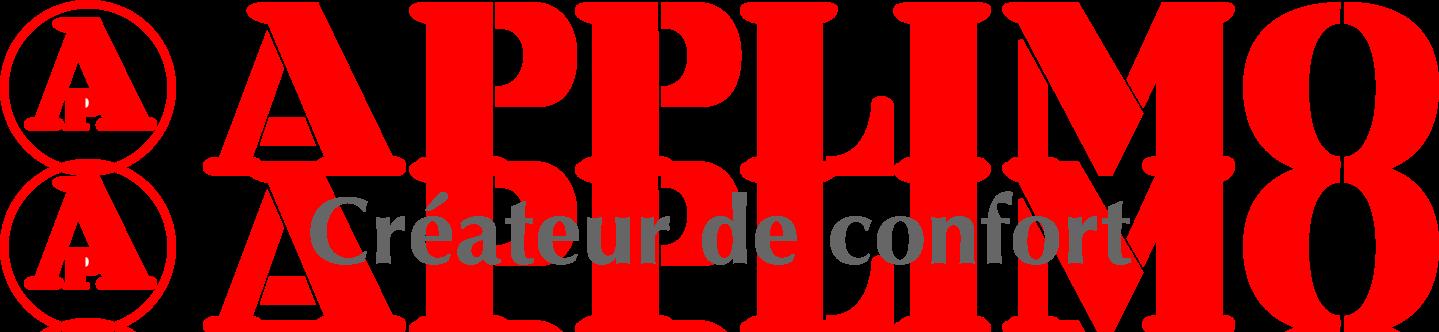 logo de APPLIMO