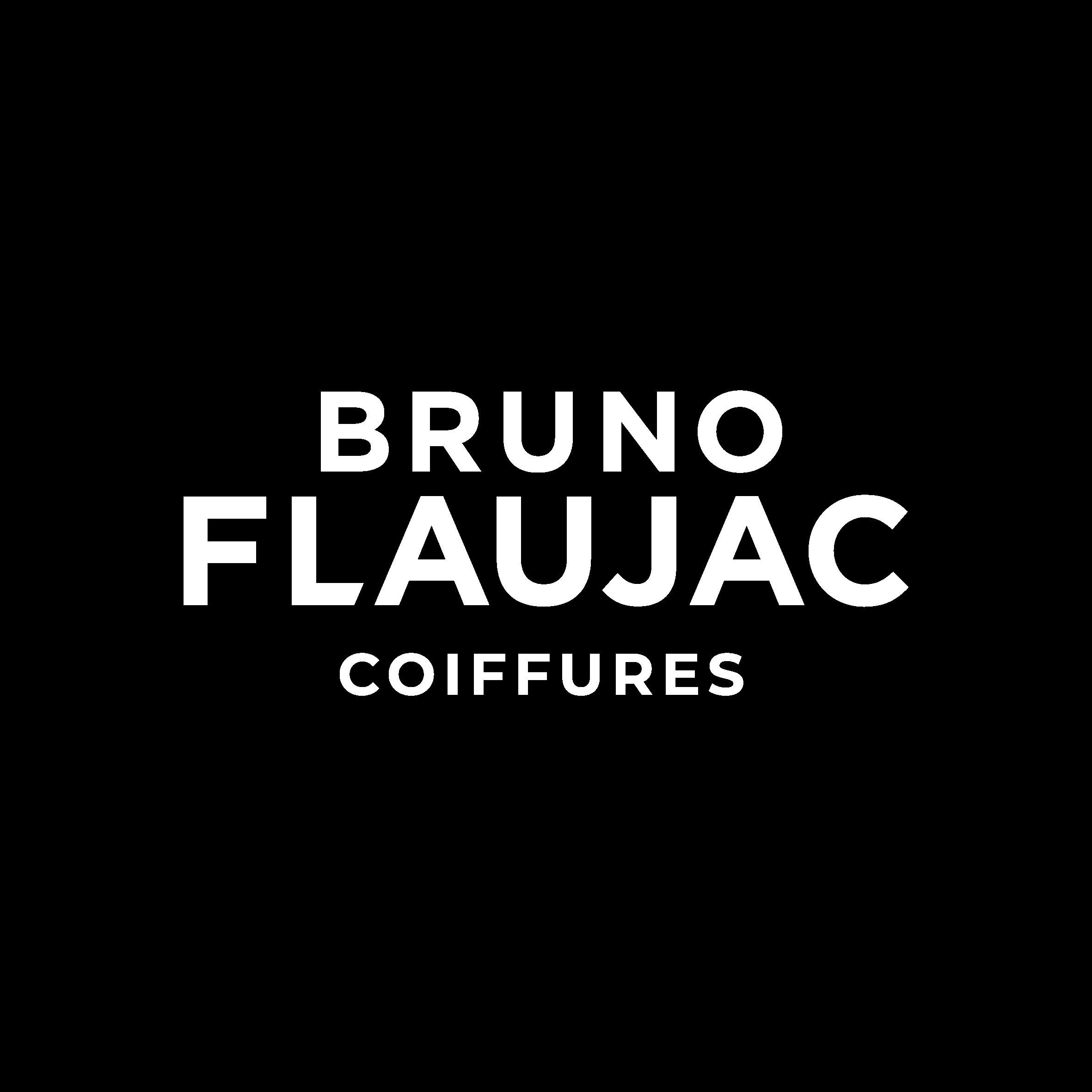 Logo BRUNO FLAUJAC NIMES COURBESSAC