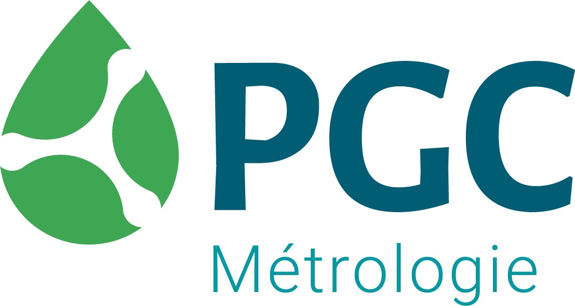 Logo PGC