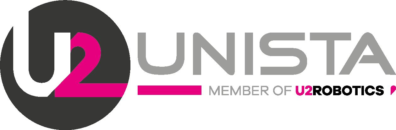 Logo Unista