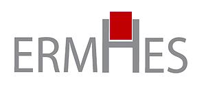 Logo ERMHES