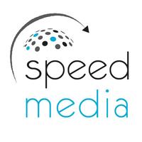 Logo SpeedMedia Services