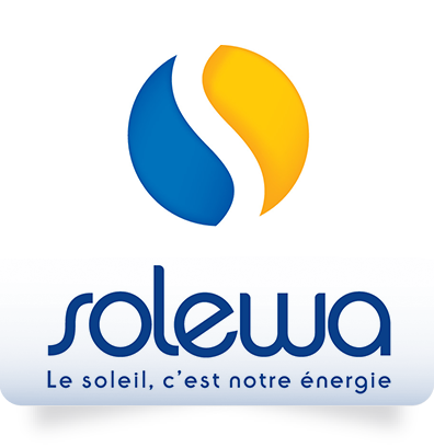 Logo SOLEWA