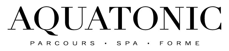 Logo Aquatonic Nantes