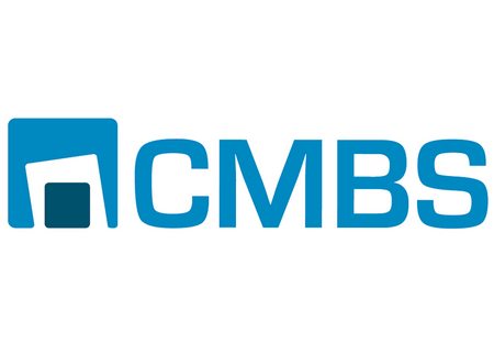 Logo CMBS