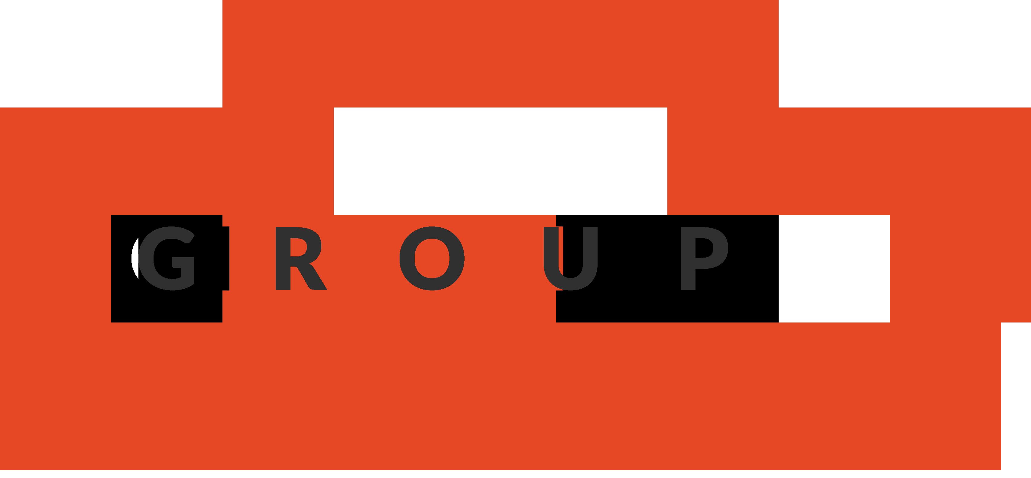 Logo Label Digital