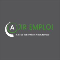 Logo Ajir Emploi