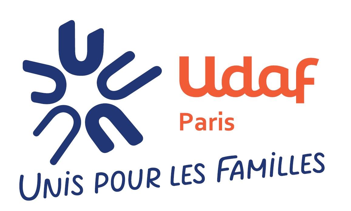 Logo UDAF 75