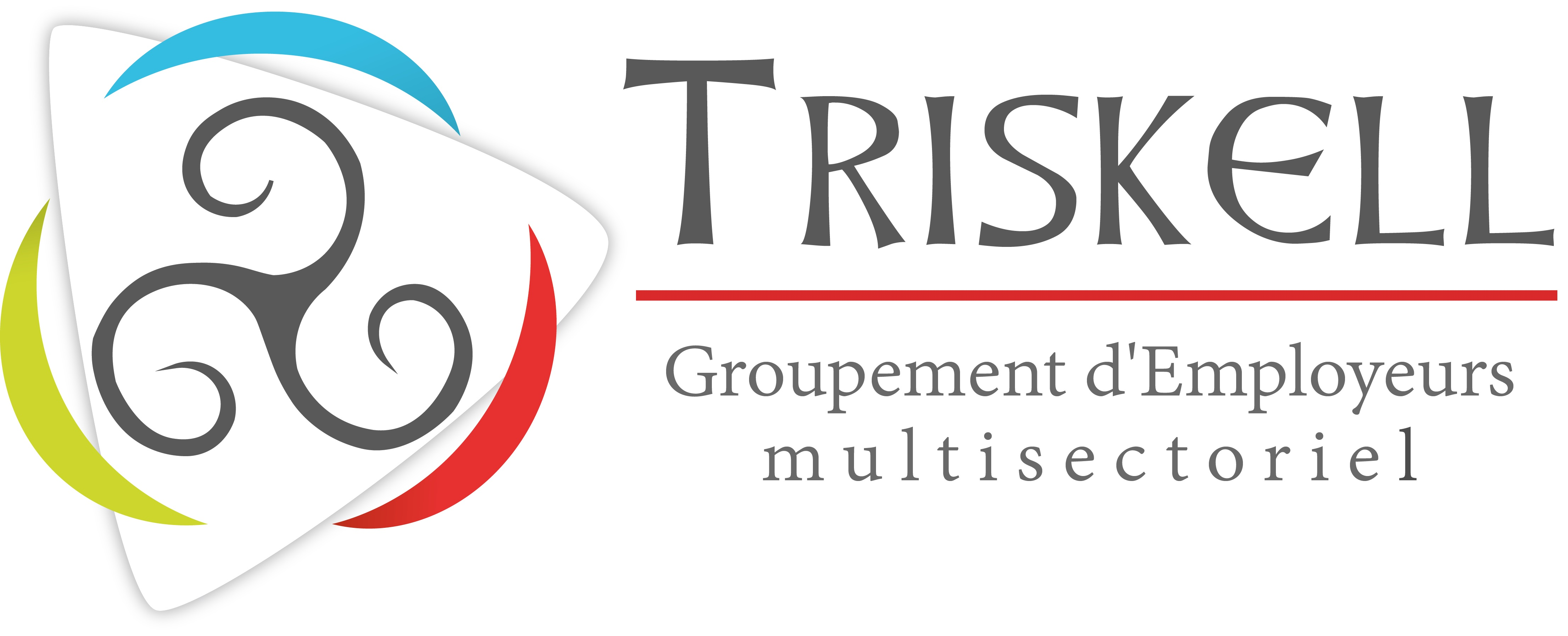 Logo GE Triskell