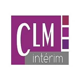 Logo CLM Intérim