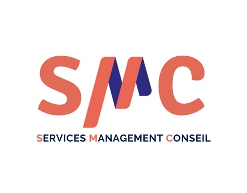 Logo GMBA SMC