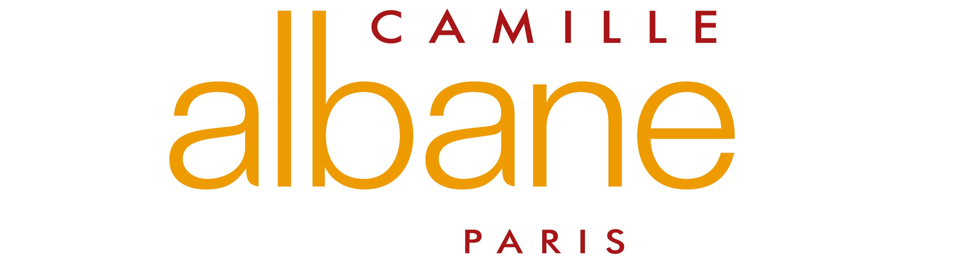 Camille Albane Coiffeur Manager Chez Camille Albane H F