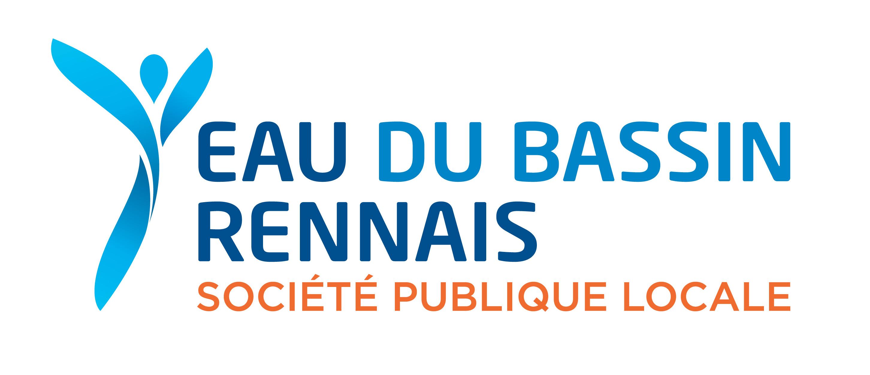 Logo SPL EAU DU BASSIN RENNAIS