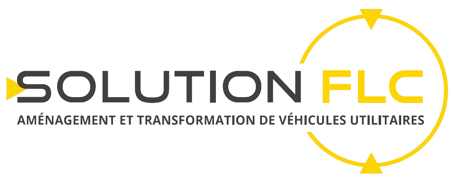Logo Solution FLC
