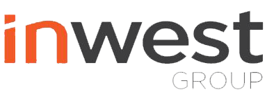 Logo INWEST