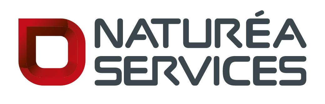 Logo Naturea Services