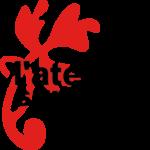 Logo L'ATELIER SUR MER