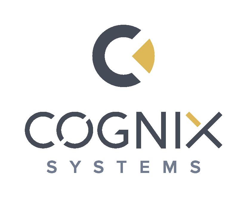 Logo Cognix Systems