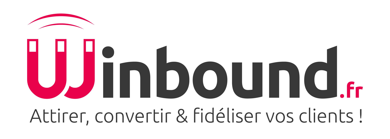 Logo Winbound