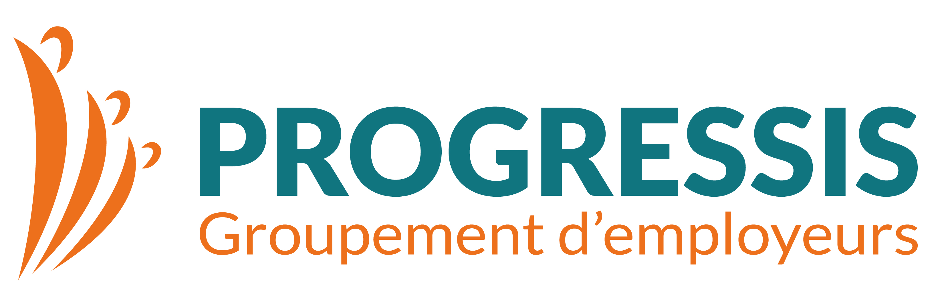 Progressis GE Recrutement