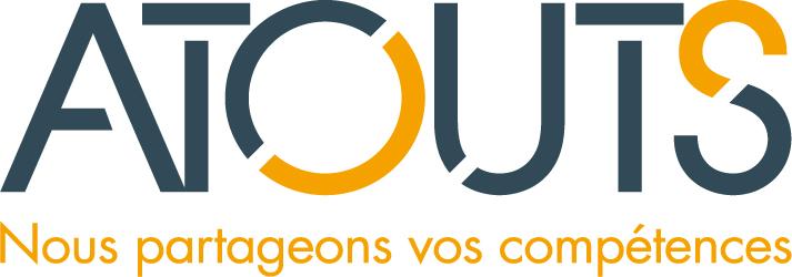 Logo Atouts