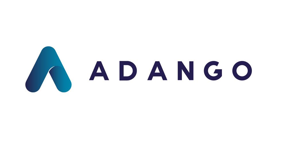 Logo Adango