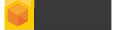 Logo Hegyd