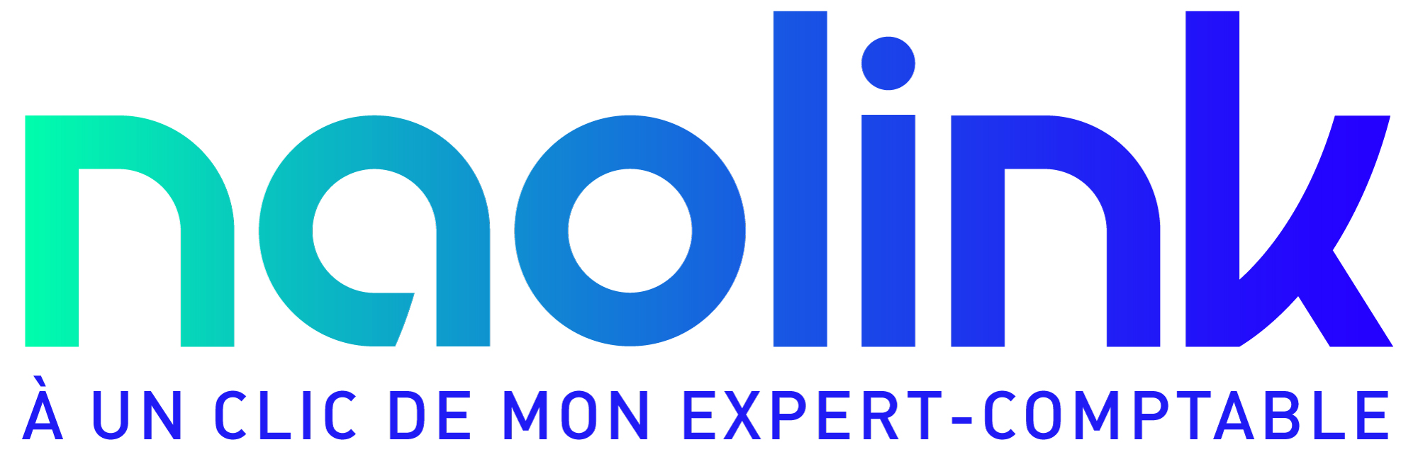 Naolink recrutements - Candidature spontanee cabinet comptable ...