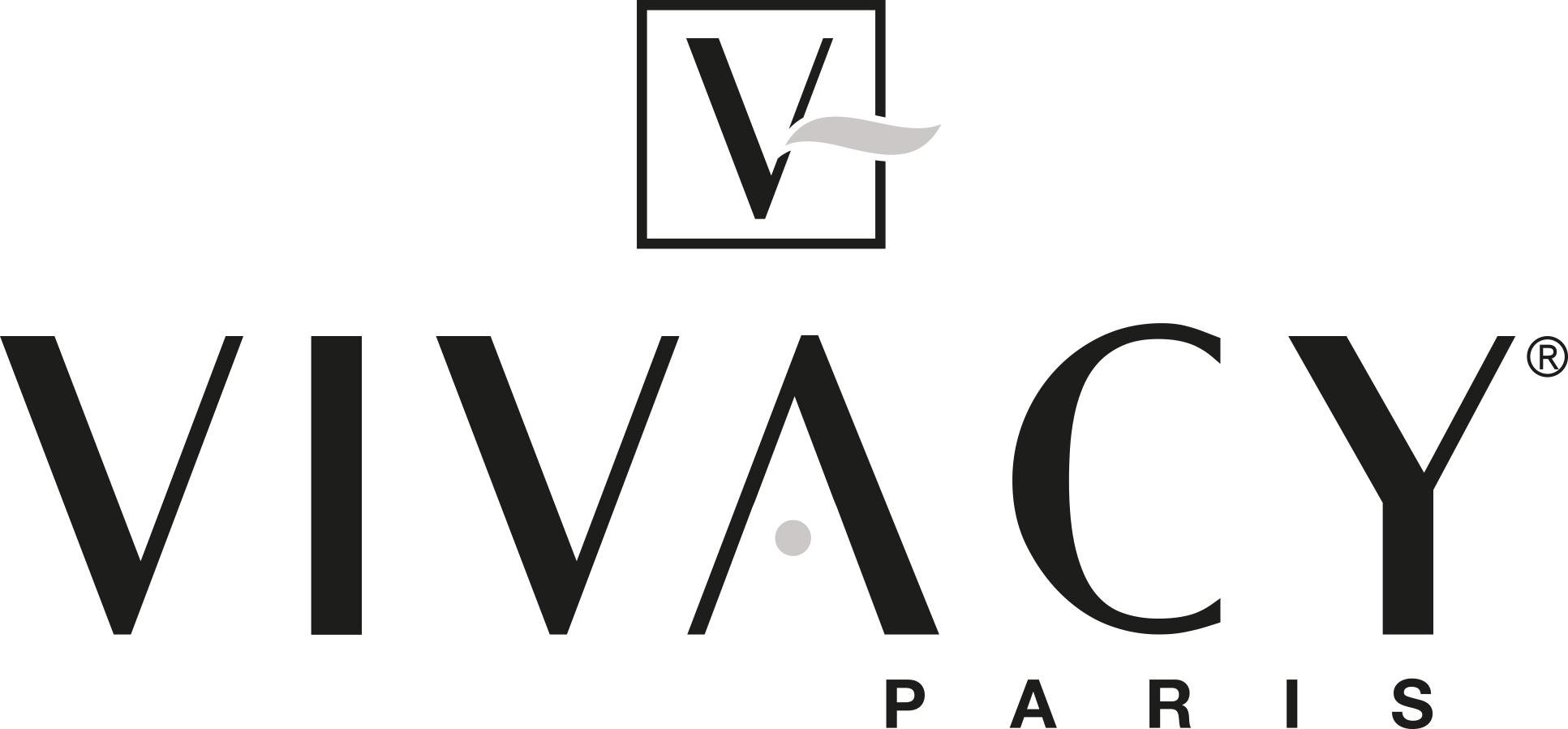 Logo VIVACY