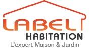 Logo Label habitation