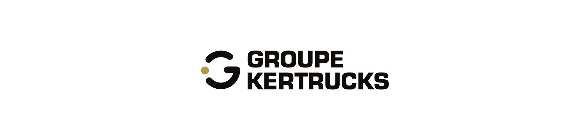 Logo GROUPE KERTRUCKS FINANCE Rennes