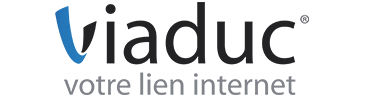 Logo Viaduc