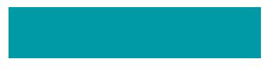Logo Net Concept