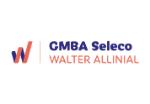 Logo GMBA SELECO