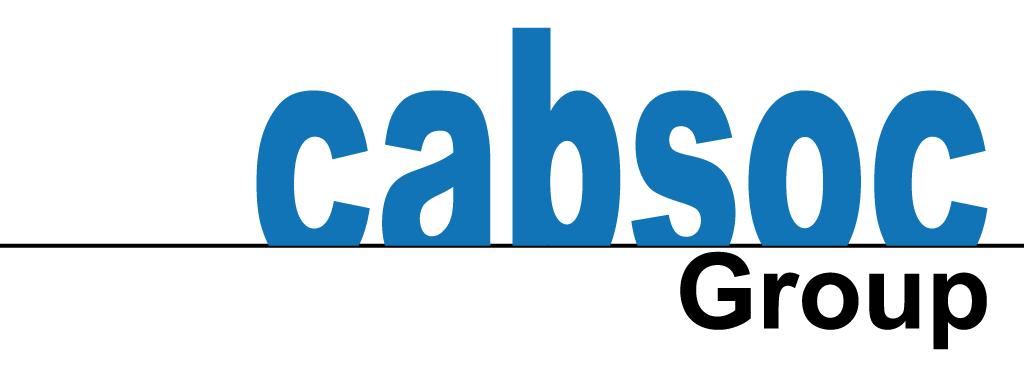 Logo Cabsoc Group