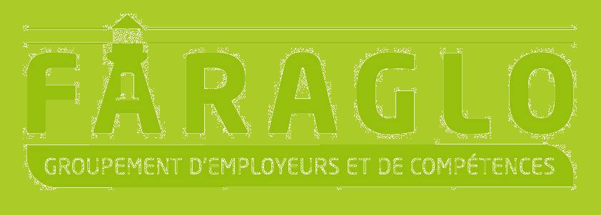 Logo FARAGLO